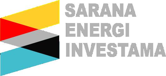 PT SARANA ENERGI INVESTAMA